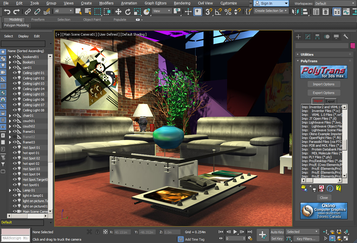 autodesk 3ds max 2015 crack free download