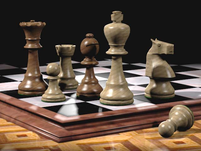 Chess board - Chess nice image ...